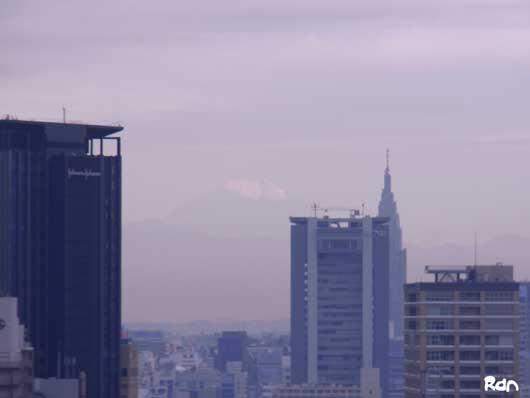 mt_Fuji4.jpg