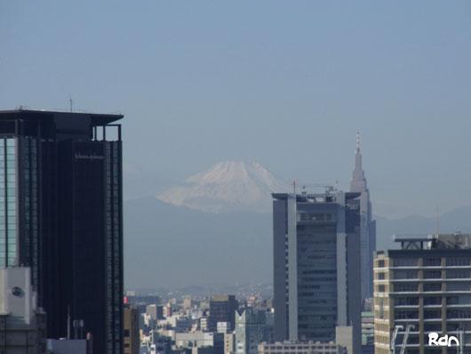 mt_fuji6.jpg