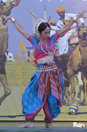namaste_india73.jpg