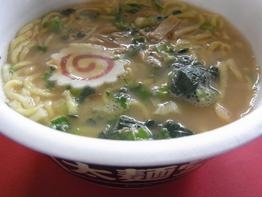 noodle_shinya4.jpg