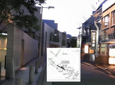 omotesando1.jpg