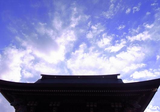 oosugi_shrine1.jpg