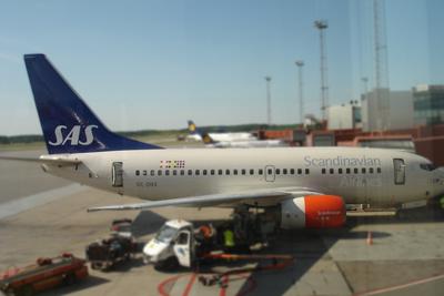 sas_airplane.jpg