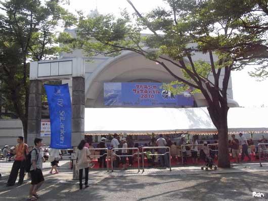 sri_lanka_festival13.jpg