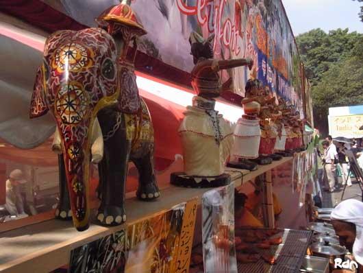 sri_lanka_festival37.jpg