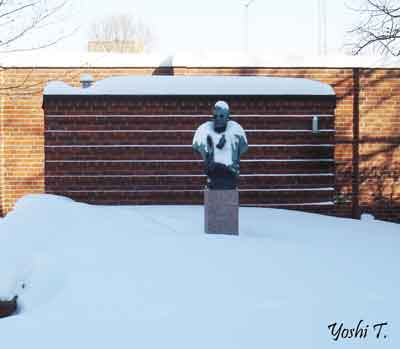 sweden_winter2.jpg