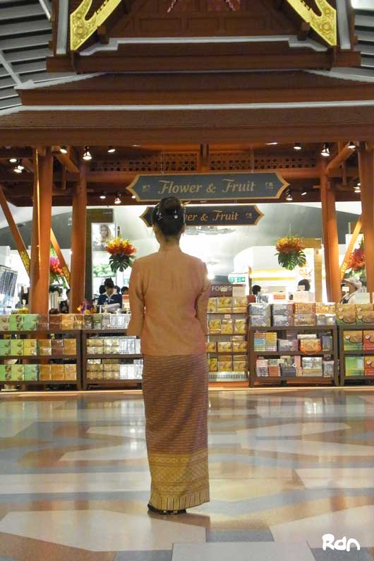 thai_airport_beauty1.jpg