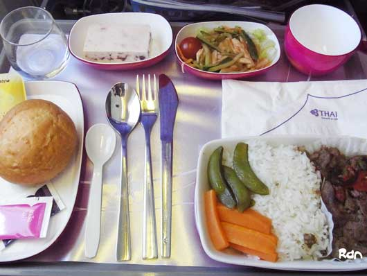 thai_airways1.jpg