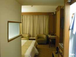 thai_asia_hotel1.jpg