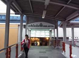 thai_asia_hotel4.jpg