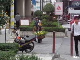 thai_asia_hotel6.jpg