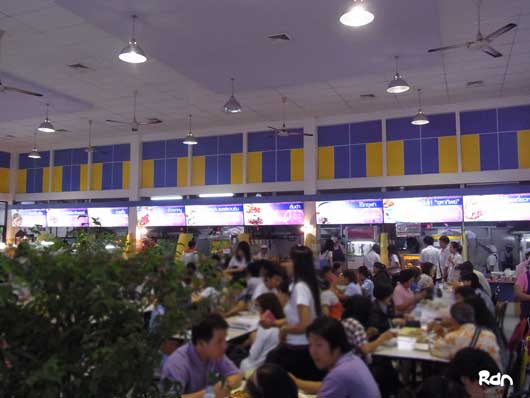 thai_food_court3.jpg