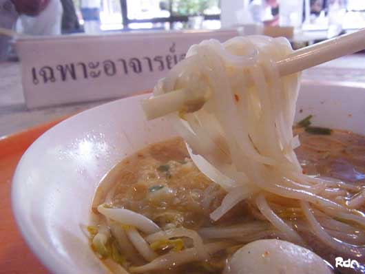 thai_food_court6.jpg