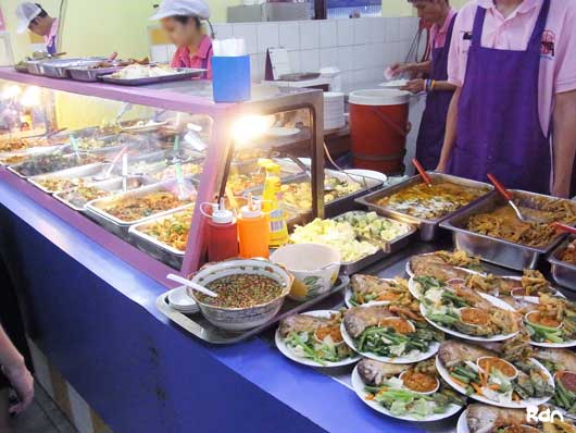 thai_food_court8.jpg