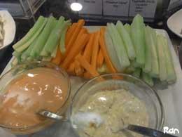 thai_lounge_food3.jpg
