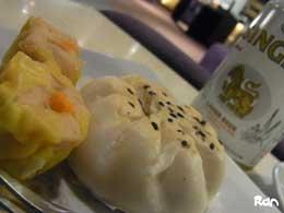 thai_lounge_food6.jpg