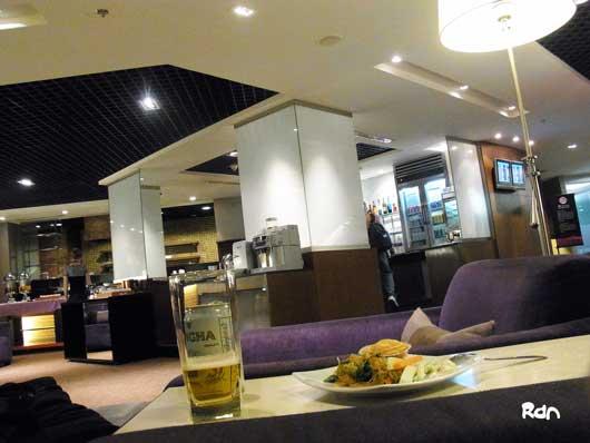 thai_lounge_food7.jpg