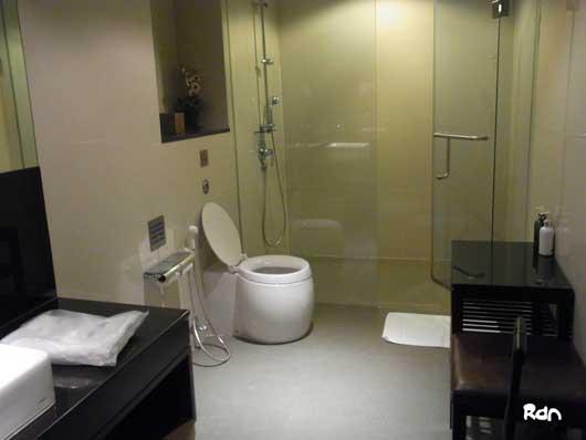 thai_lounge_shower1.jpg