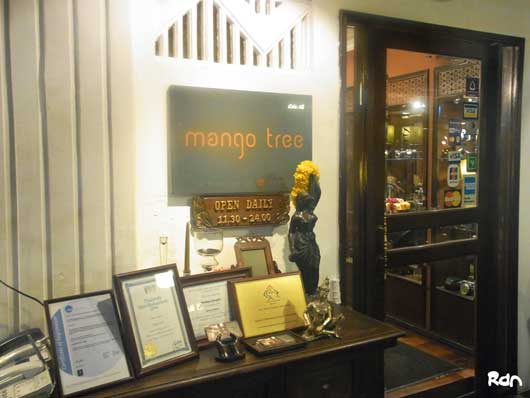 thai_mango_tree2.jpg