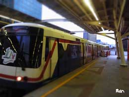 thai_station2.jpg