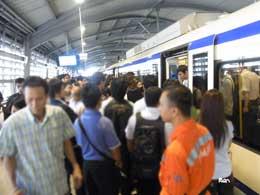 thai_train_city_line.jpg
