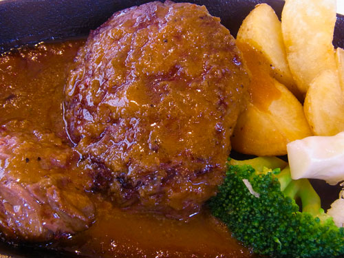 tokyo_lunch02.jpg