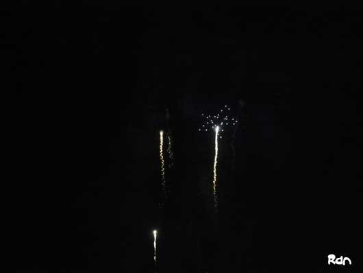 toride_firework_omoshiro4.jpg