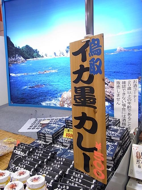 tottori_iwami01_ikasumi_curry.jpg