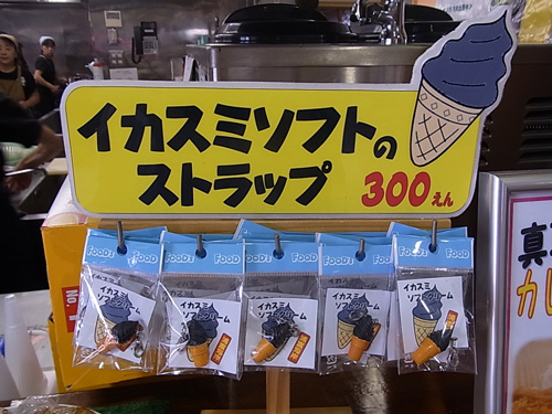 tottori_iwami03_ikasumi.jpg
