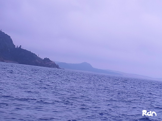 tottori_uradome02.jpg