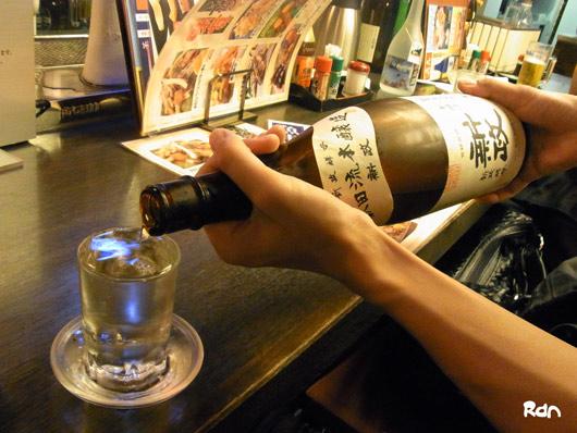 ueno_jyuraku1.jpg