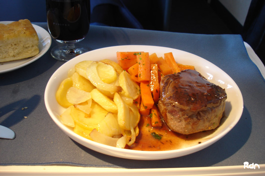 united_airline_food1.jpg