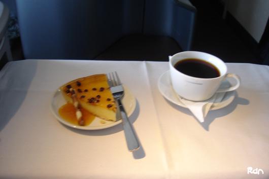 united_airline_food2.jpg