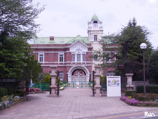 ushiku_chateau04.jpg