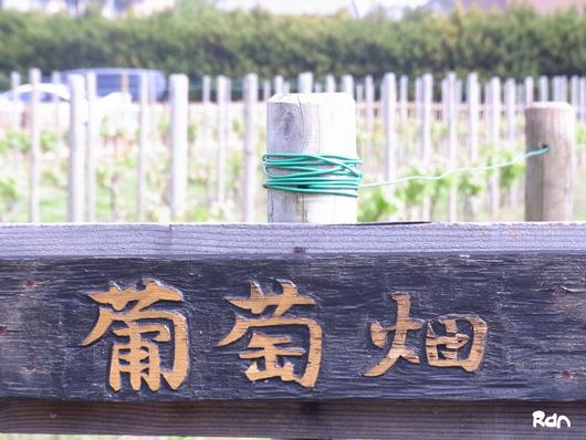 ushiku_chateau09.jpg
