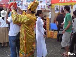 vietnam_festival14.jpg