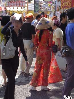 vietnam_festival21.jpg