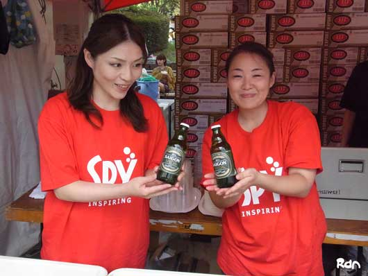 vietnam_festival30_SPY.jpg