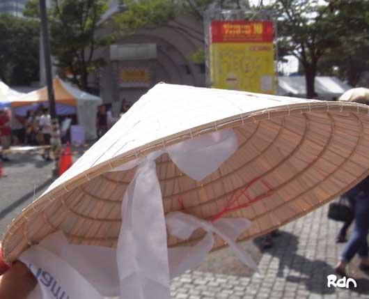 vietnam_festival36.jpg