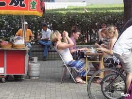 vietnam_festival44.jpg